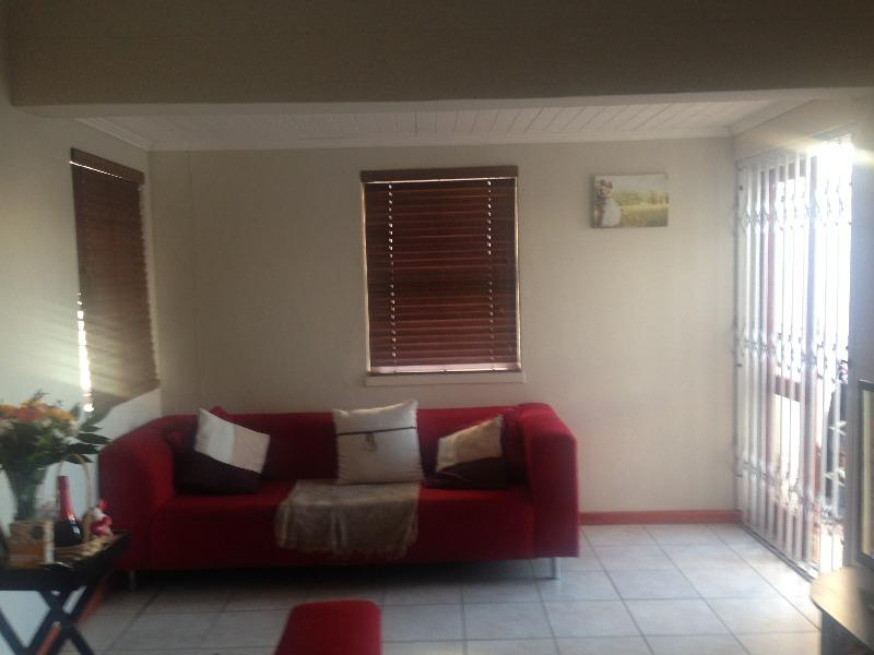 Property For Sale in Mitchell's Plain, Cape Town 8