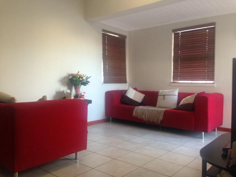 Property For Sale in Mitchell's Plain, Cape Town 10