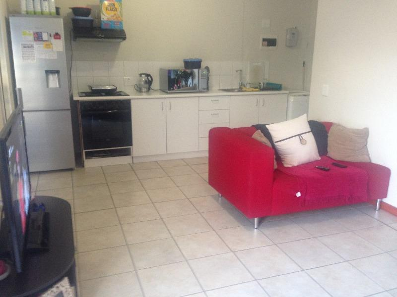 Property For Sale in Mitchell's Plain, Cape Town 5
