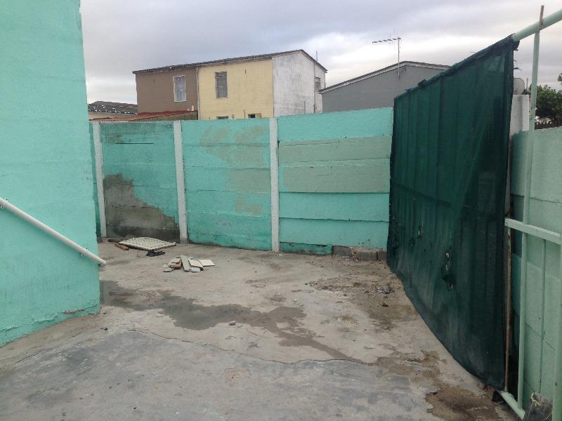 Property For Sale in Mitchell's Plain, Cape Town 7