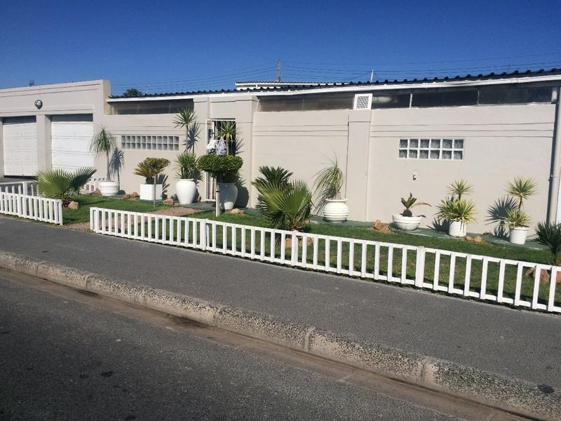 Property For Sale in Heideveld, Cape Town 1