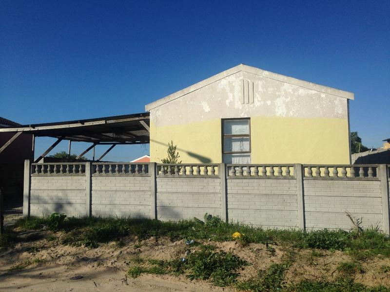 Property For Sale in Kuils River, Cape Town 3