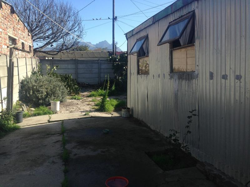 Property For Sale in Bonteheuwel, Cape Town 11