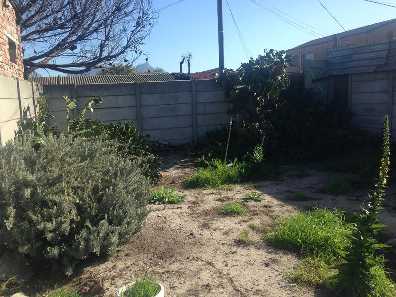 Property For Sale in Bonteheuwel, Cape Town 12