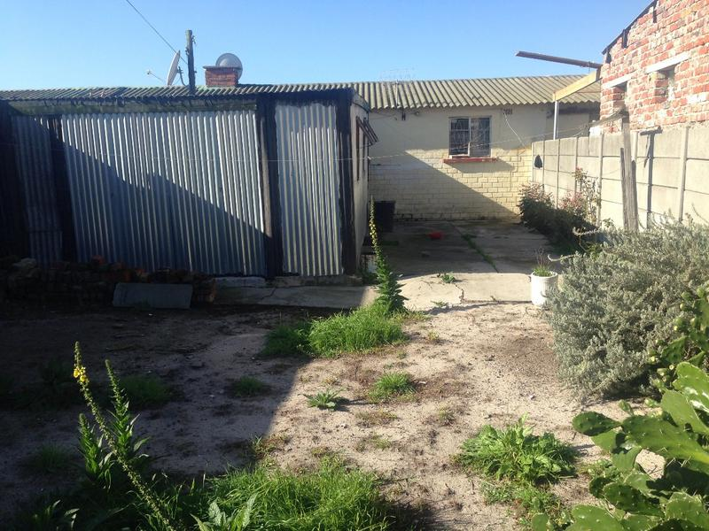 Property For Sale in Bonteheuwel, Cape Town 13