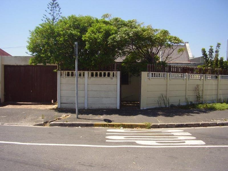 Property For Sale in Southfield, Cape Town 2