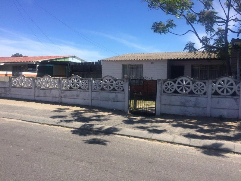 Property For Sale in Elsiesrivier, Cape Town 3