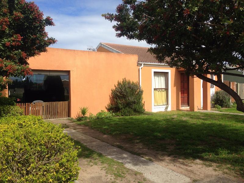 Property For Sale in Eersterivier, Eersterivier 2