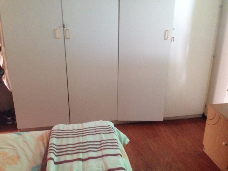 Property For Sale in Eersterivier, Eersterivier 16