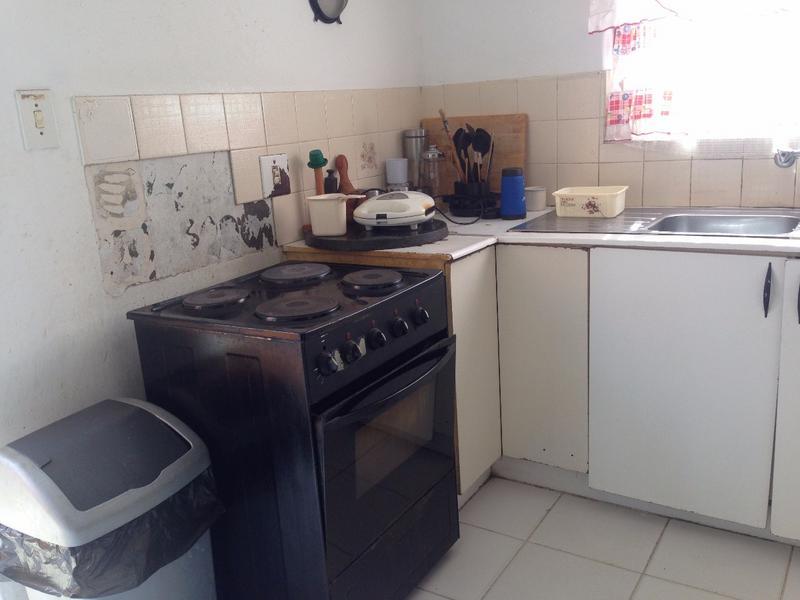 Property For Sale in Eersterivier, Eersterivier 17