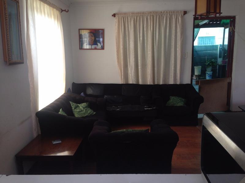 Property For Sale in Eersterivier, Eersterivier 9