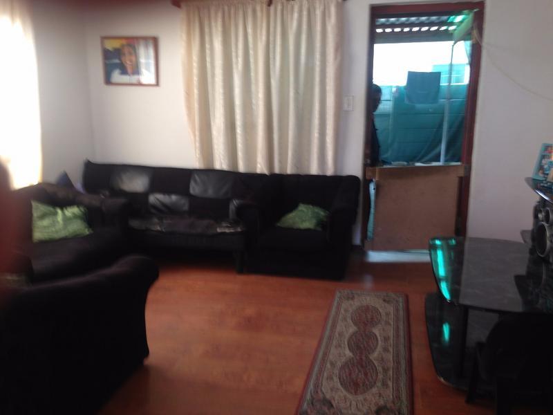 Property For Sale in Eersterivier, Eersterivier 10