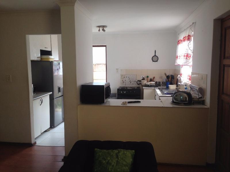 Property For Sale in Eersterivier, Eersterivier 11