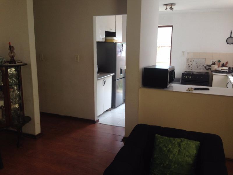 Property For Sale in Eersterivier, Eersterivier 12