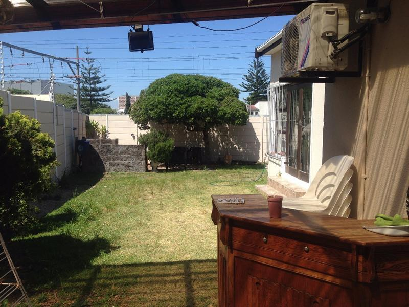 Property For Sale in Diep River, Cape Town 11