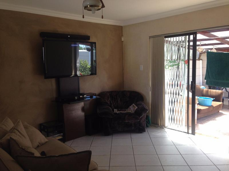 Property For Sale in Diep River, Cape Town 16