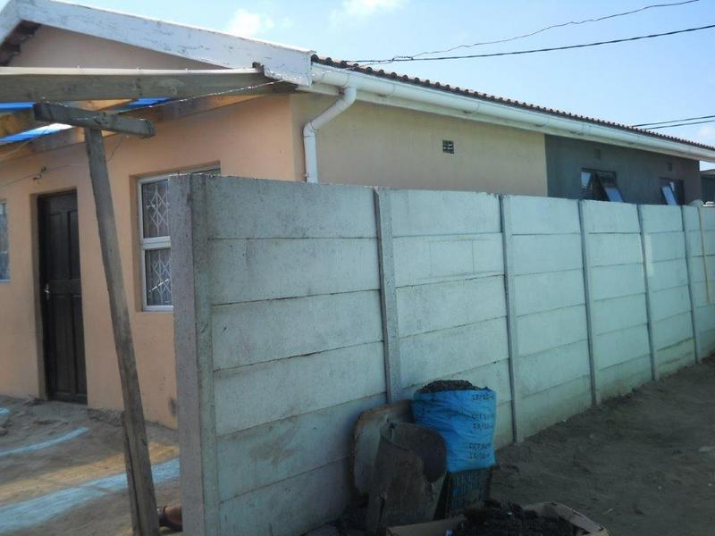 Property For Sale in Nyanga, Cape Town 1