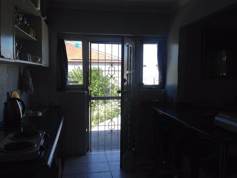 Property For Sale in Westridge, Cape Town 9