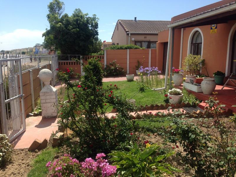Property For Sale in Macassar, Somerset West 5