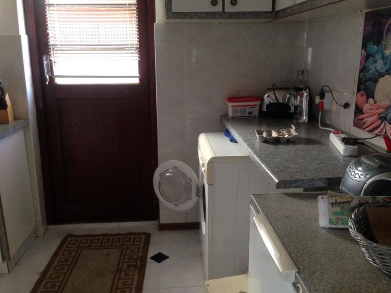 Property For Sale in Macassar, Somerset West 23