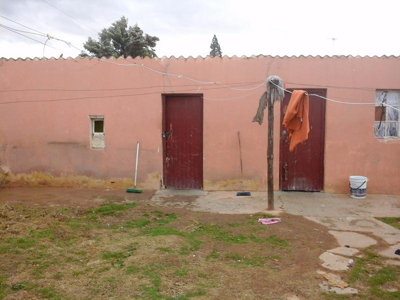 Property For Sale in Touwsrivier, Touwsrivier 2
