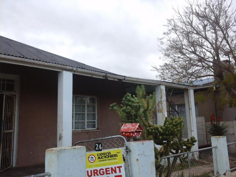 Property For Sale in Touwsrivier, Touwsrivier 3