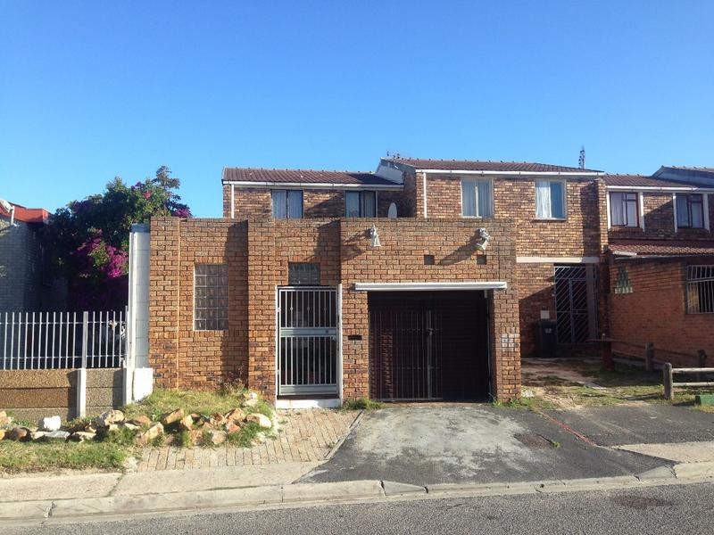 Property For Sale in Westridge, Cape Town 1