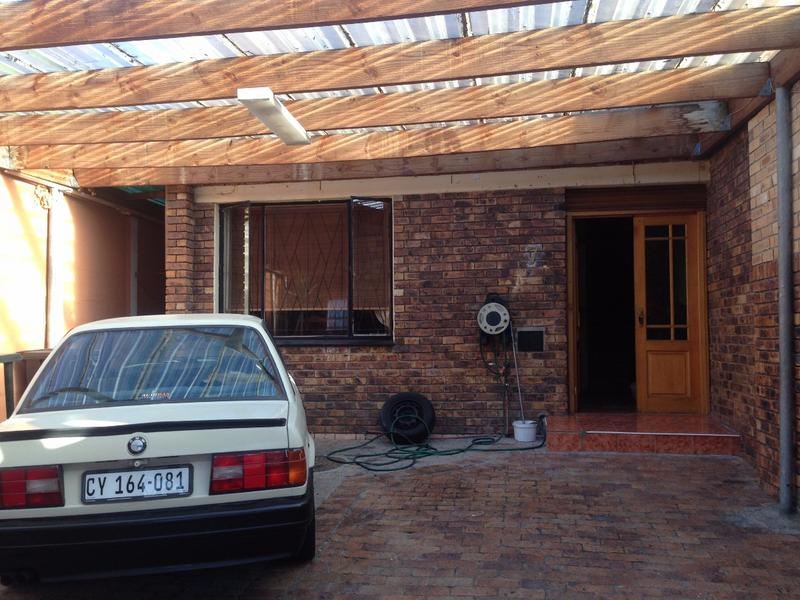 Property For Sale in Westridge, Cape Town 24