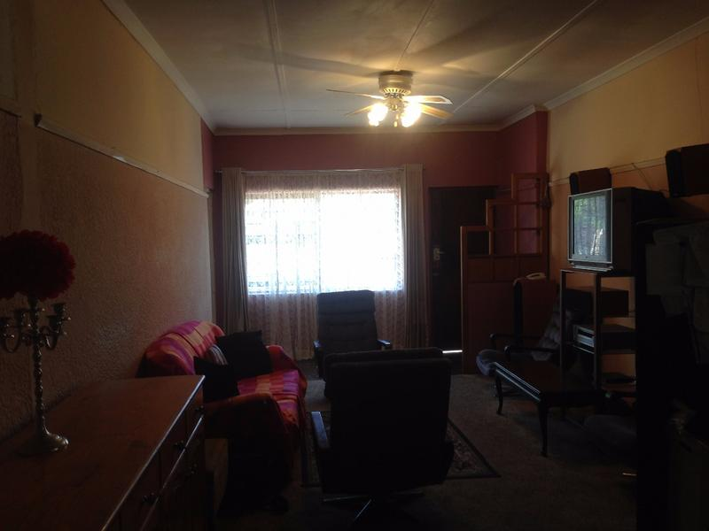 Property For Sale in Lansdowne, Cape Town 5