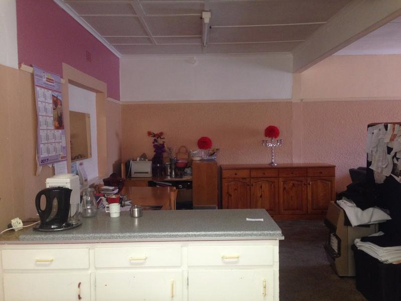 Property For Sale in Lansdowne, Cape Town 8