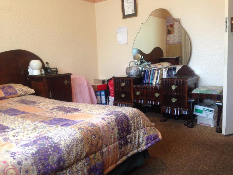 Property For Sale in Lansdowne, Cape Town 13