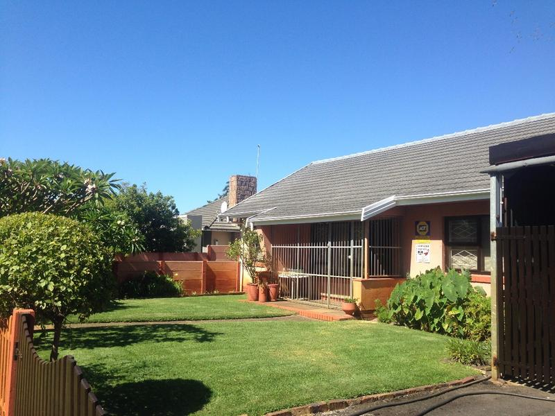 Property For Sale in Ottery, Cape Town 4