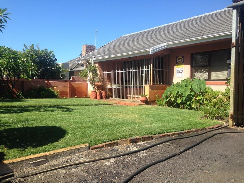Property For Sale in Ottery, Cape Town 5