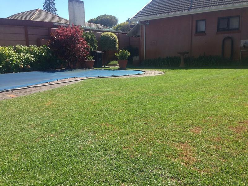 Property For Sale in Ottery, Cape Town 10