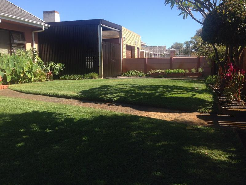 Property For Sale in Ottery, Cape Town 6