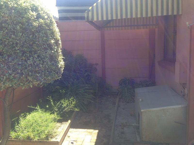Property For Sale in Ottery, Cape Town 23