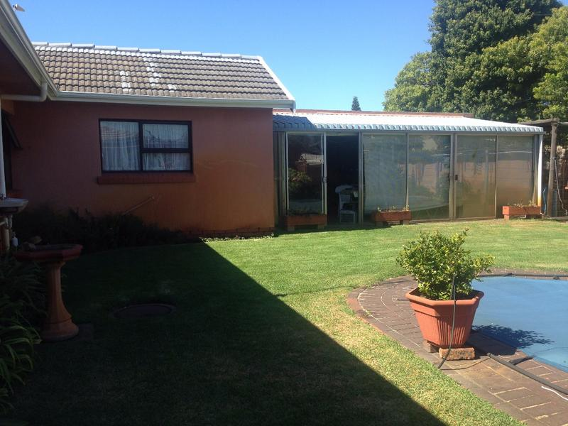 Property For Sale in Ottery, Cape Town 13