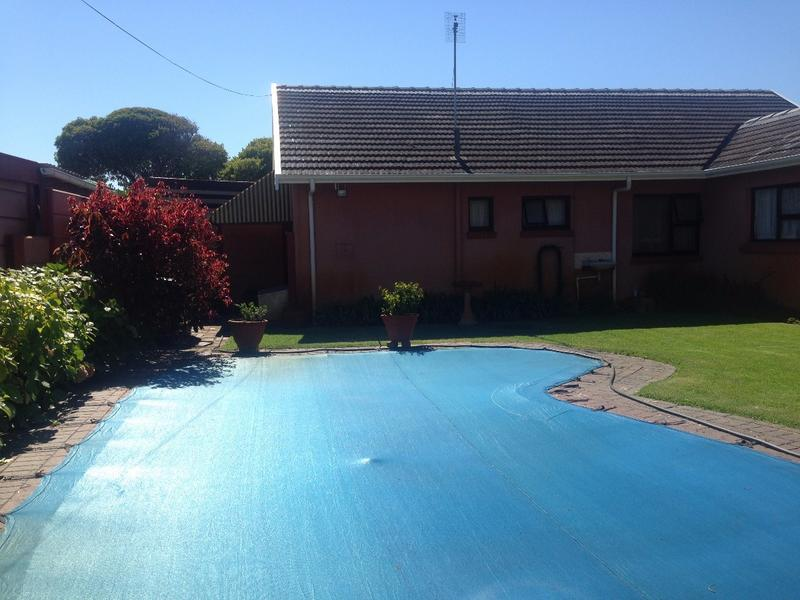 Property For Sale in Ottery, Cape Town 14