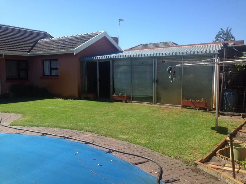Property For Sale in Ottery, Cape Town 15