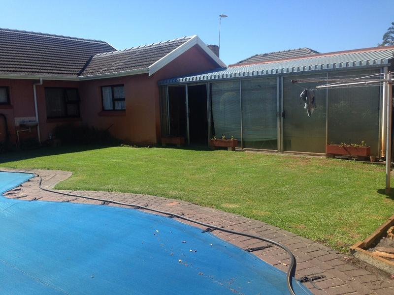 Property For Sale in Ottery, Cape Town 16