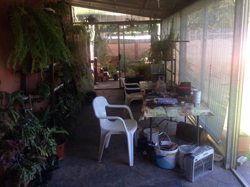 Property For Sale in Ottery, Cape Town 20