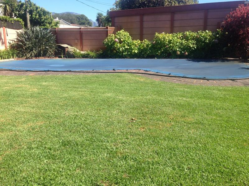 Property For Sale in Ottery, Cape Town 18
