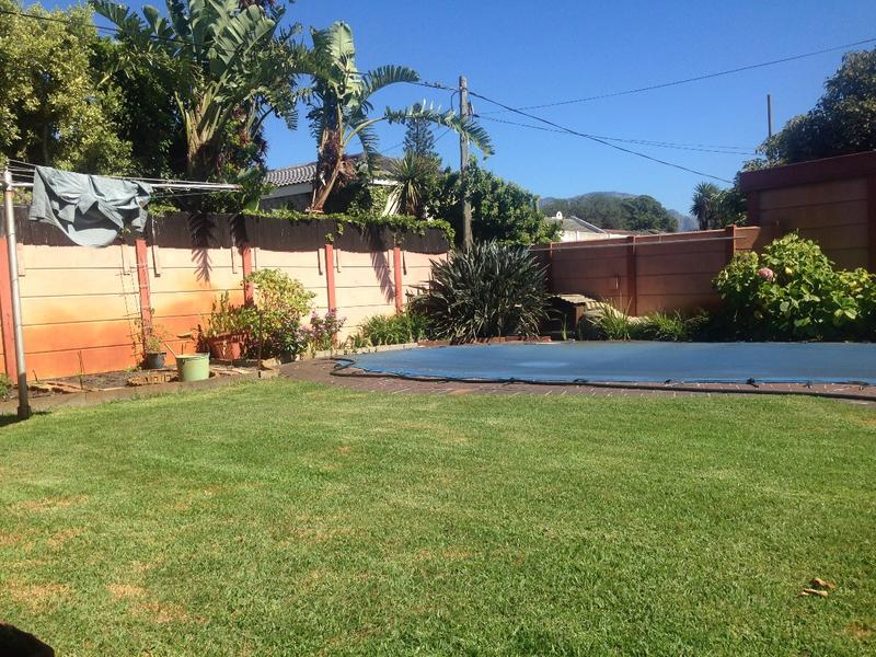 Property For Sale in Ottery, Cape Town 19