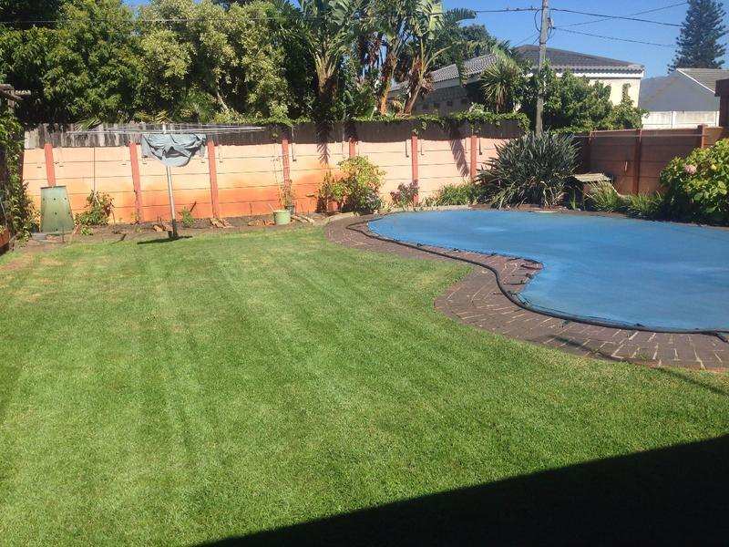 Property For Sale in Ottery, Cape Town 21