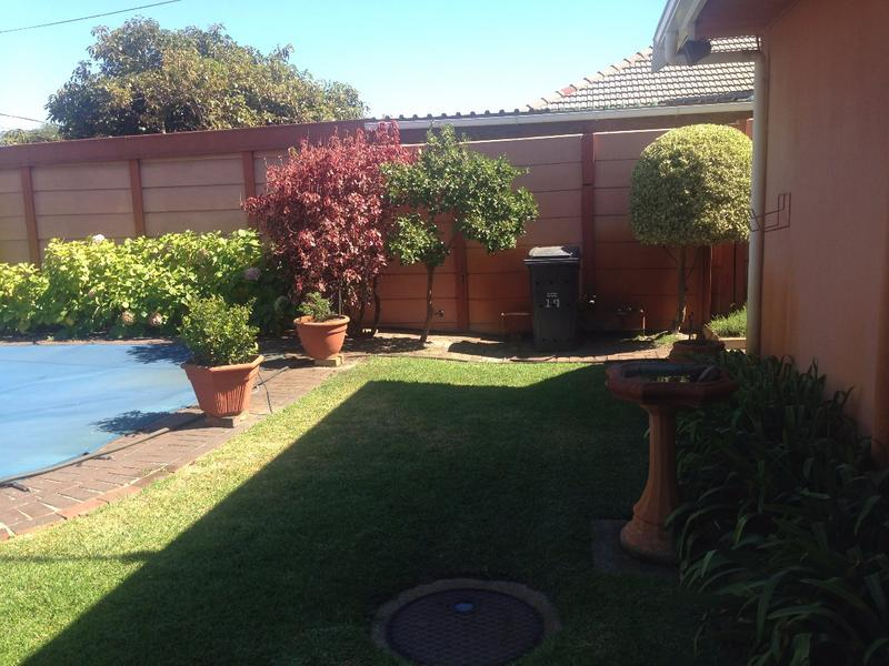 Property For Sale in Ottery, Cape Town 22
