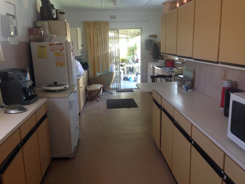 Property For Sale in Ottery, Cape Town 27