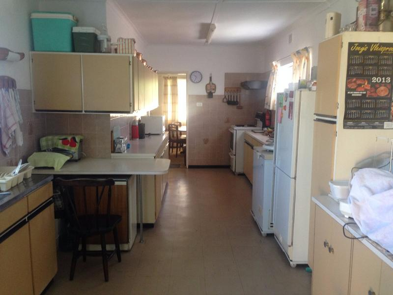 Property For Sale in Ottery, Cape Town 26