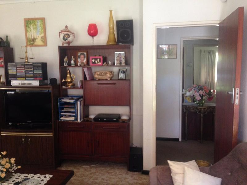 Property For Sale in Ottery, Cape Town 42