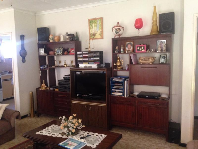 Property For Sale in Ottery, Cape Town 43