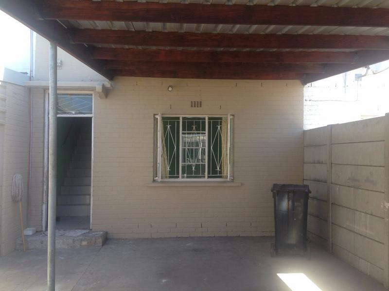 Property For Sale in Bonteheuwel, Cape Town 3